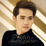 Nghe nhạc Xin Chỉ Là Giấc Mơ (Single) Mp3 hot