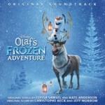 "Tải bài hát hay Olaf""s Frozen Adventure (Original Soundtrack) Mp3 online"