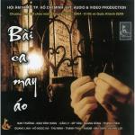 Nghe nhạc hay Bài Ca May Áo (2010) online
