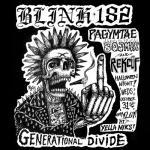 Tải bài hát hot Generational Divide (Single) miễn phí