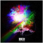 Download nhạc Mp3 True Colors (Perfect Edition) về điện thoại