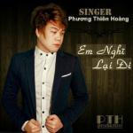 Tải nhạc online Em Nghĩ Lại Đi (Single) Mp3 miễn phí
