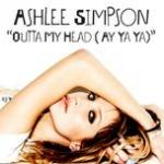 Tải bài hát hay Outta My Head (Ay Ya Ya) (Single) Mp3 miễn phí