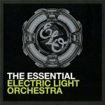 Download nhạc Mp3 The Essential Electric Light Orchestra mới nhất