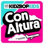 Nghe nhạc mới Con Altura (Single) miễn phí