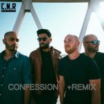 Nghe nhạc mới Confession (+Remix) (Single) hot