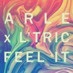 Nghe nhạc hay Feel It (Single) Mp3 hot