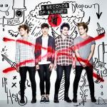 Tải nhạc Mp3 5 Seconds Of Summer (Australian Deluxe Version) chất lượng cao