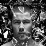 Nghe nhạc mới Champagne Problems (Single) Mp3 miễn phí