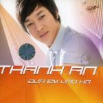 Download nhạc hot Đưa Em Vào Hạ (TNCD 471) online