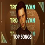 Download nhạc online Những Bài Hát Hay Nhất Của Troye Sivan Mp3 miễn phí