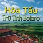 Tải nhạc mới Hòa Tấu Trữ Tình Bolero (Phần 5) hot
