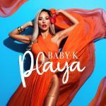 Download nhạc hot Playa (Single) Mp3 trực tuyến