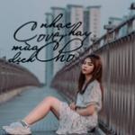 Nghe nhạc hot Nhạc Cover Hay Cho Mùa Dịch Mp3 online