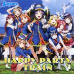 Nghe nhạc Happy Party Train (Single) mới