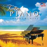 Download nhạc Mp3 Twin Piano Instrumental (Vol. 1) hay nhất