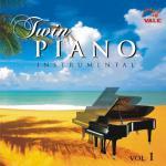 Download nhạc mới Twin Piano Instrumental Vol.1 hay nhất