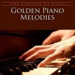 Nghe nhạc Golden Piano Melodies) Mp3 trực tuyến