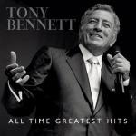 Tải bài hát All Time Greatest Hits hot