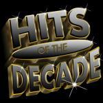 Nghe nhạc Mp3 Hits Of The Decade 2000-2009 mới