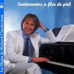 Download nhạc hot La Magia de Richard Clayderman Mp3 miễn phí