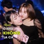 Download nhạc Mp3 Nhạc Remix - Ở Nhà Không La Cà mới online