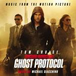 Tải nhạc Mp3 Mission Impossible: Ghost Protocol (Music From The Motion Picture 2011) hay nhất