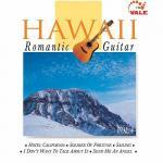 Tải bài hát online Romantic Guitars (Vol 2) hot