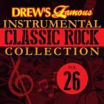 """Tải bài hát hot Drew""""s Famous Instrumental Classic Rock Collection (Vol. 26) online"""
