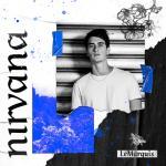 Download nhạc online Nirvana (Single) Mp3 miễn phí