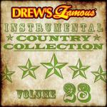 "Nghe nhạc hot Drew""s Famous Instrumental Country Collection (Vol. 28) nhanh nhất"