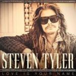Tải nhạc Mp3 Love Is Your Name (Single) mới