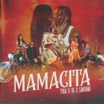 Download nhạc hay Mamacita (Single) Mp3 mới
