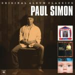 Nghe nhạc Mp3 Original Album Classics mới nhất