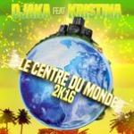 Tải bài hát Mp3 Le Centre Du Monde 2k16 (Single) hot