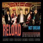 Tải bài hát hay Reload (EP) trực tuyến