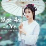 Tải nhạc Nhạc Hoa Lời Việt Cover Hay Nhất