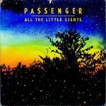 Tải bài hát online All The Little Lights (Deluxe Edition) Mp3 mới
