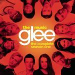 Nghe nhạc online Glee The Complete Season Two