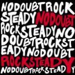 Download nhạc Rock Steady hay nhất