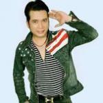 Nghe nhạc hot Tuyển Tập Ca Khúc Hay Nhất Của Huỳnh Nhật Huy mới online