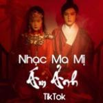 Tải nhạc Nhạc Ma Mị Ám Ảnh TikTok Mp3