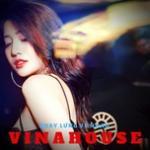 Tải bài hát hay Quay Lưng Về Nhau Vinahouse Mp3 miễn phí