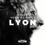 Nghe nhạc mới Lyon (Single) hay online