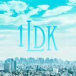 Nghe nhạc mới 1ldk (Digital Single) miễn phí