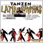 Nghe nhạc mới Latin Rythms chất lượng cao