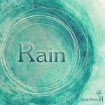 Tải bài hát Rain chất lượng cao