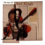 Nghe nhạc Mp3 The Best of Earl Klugh online