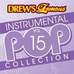 "Tải nhạc mới Drew""s Famous Instrumental Pop Collection (Vol. 15) hot"