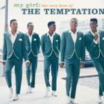 Nghe nhạc hay My Girl: The Very Best Of The Temptations Mp3 trực tuyến